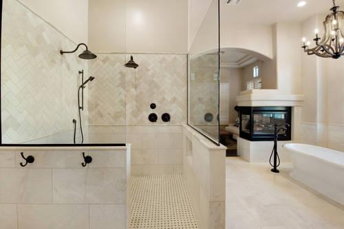 Bathroom Remodeling Los Angeles CA Bathroom Remodel Contractor - Bathroom remodel huntington beach