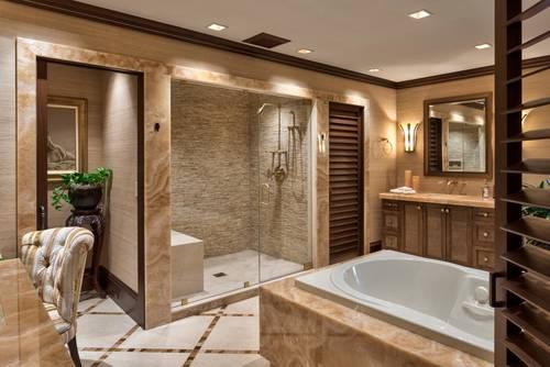 Bathroom Remodeling Santa Monica CA Bathroom Remodel Contractor - Bathroom remodel santa monica