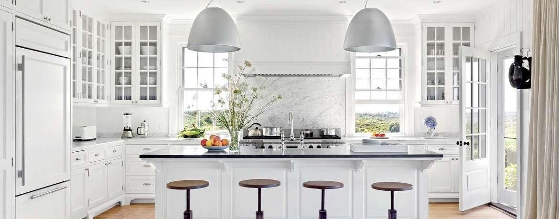 Kitchen Remodeling Los Angeles | Premier Home Remodel